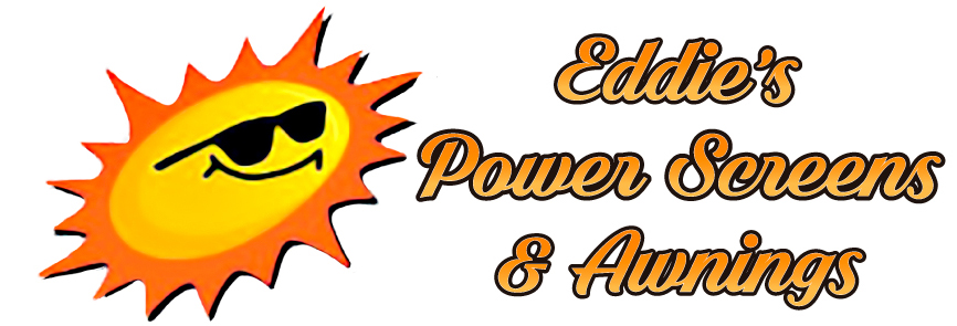 Eddie's Power Screens & Awnings